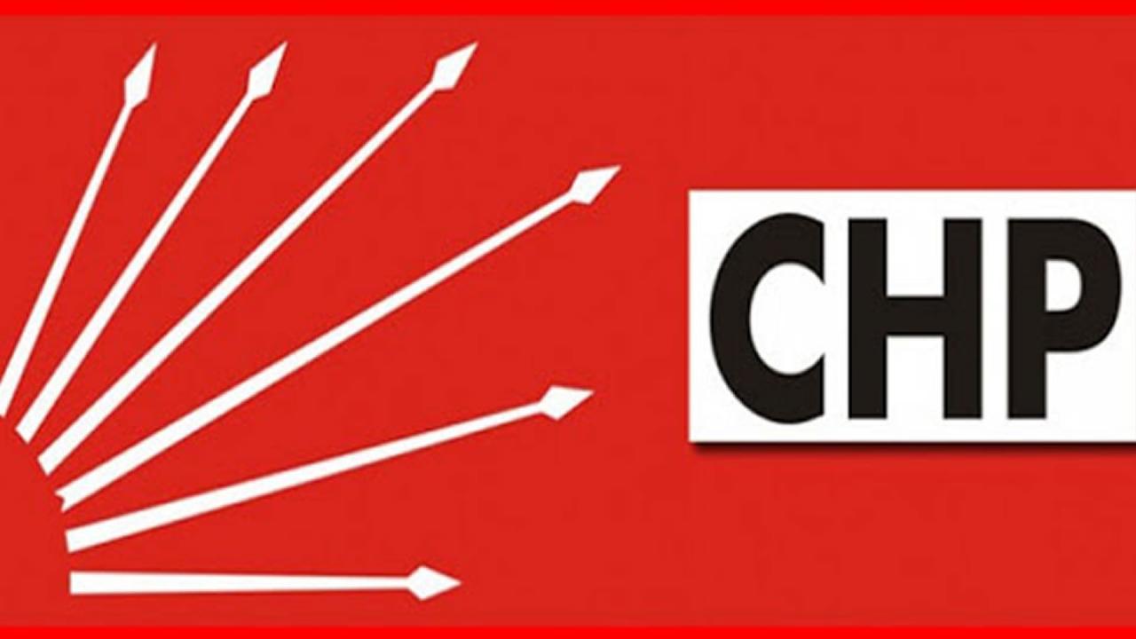 Son dakika: CHPde kurultay tarihi belli oldu