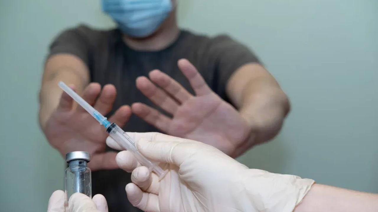 Vaka sayıları artıyor! Toplu seyahatlere aşı şartı mı gelecek?